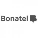 BONATEL