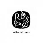 CELLER-DEL-ROURE