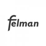 COMERCIAL-FELMAN