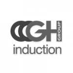 GH-INDUCTION