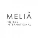 HOTELES-MELIÁ