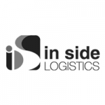 In-Side-Logistics