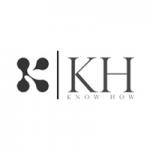 KH-VIVES