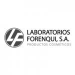 LABORATORIOS-FORENQUI