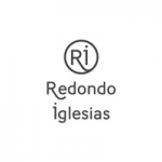 REDONDO-IGLESIAS