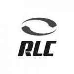 RLC-TRANSPORTES