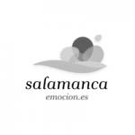 TURISMO-SALAMANCA